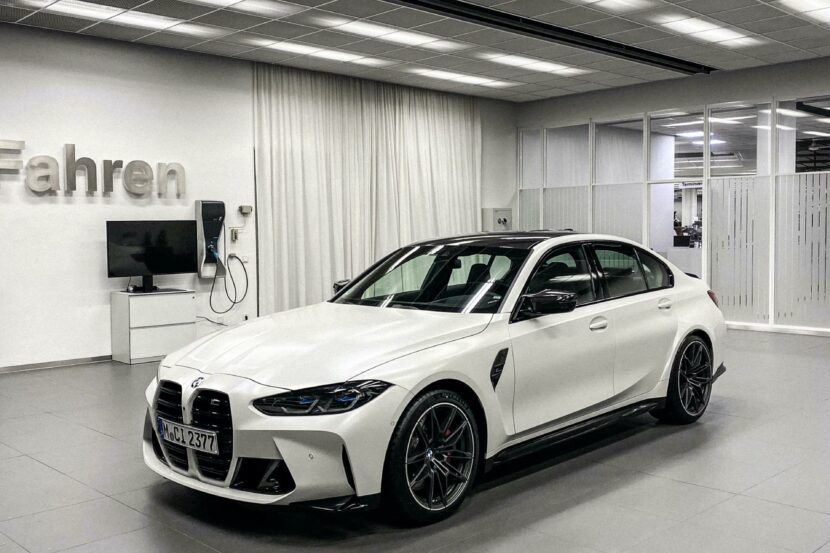 2021 bmw m3 alpine white 05 830x553