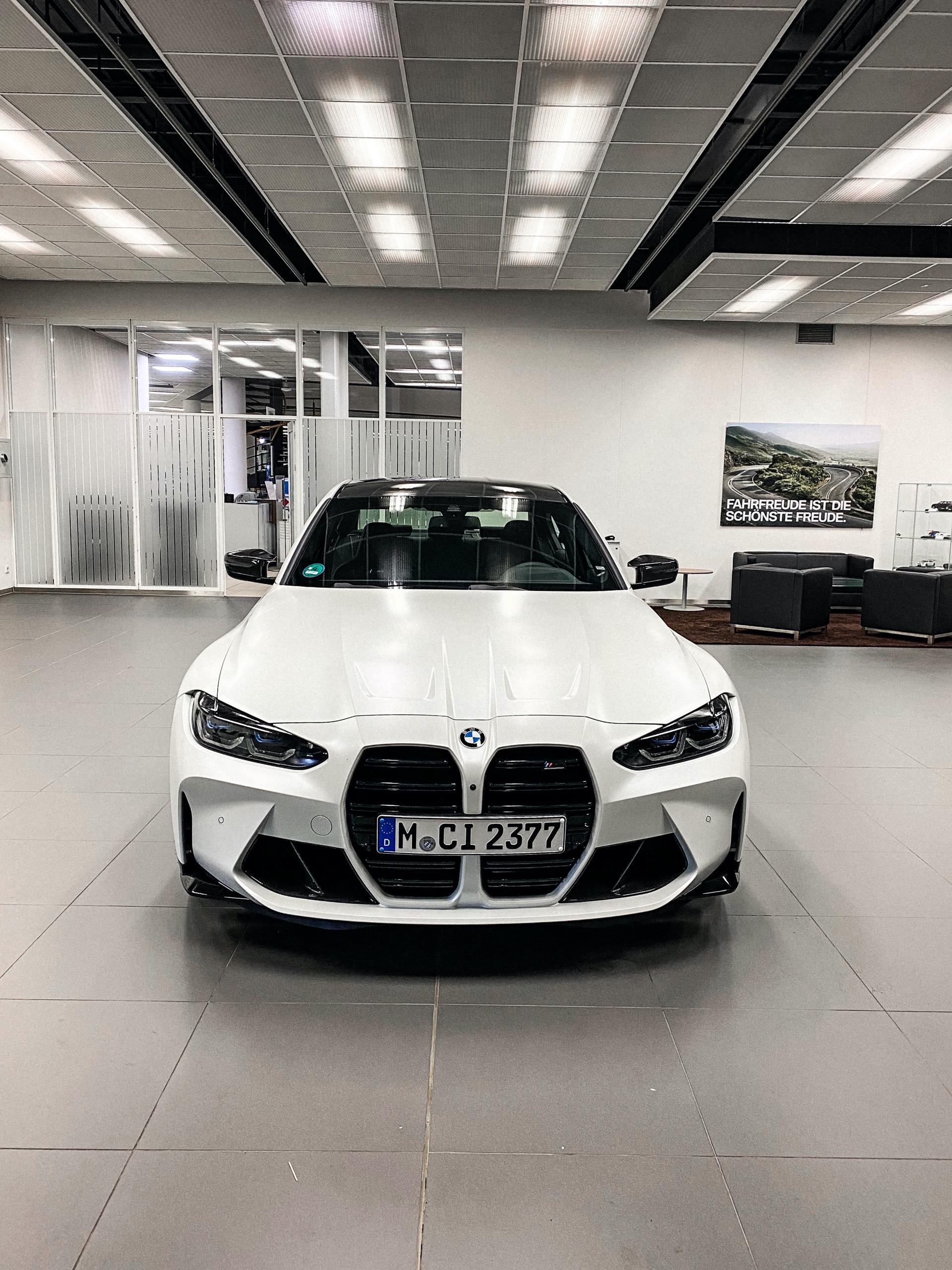 2021 bmw m3 alpine white 07