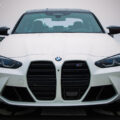 2021 bmw m3 competition white 1 120x120