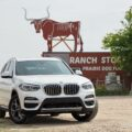2021 bmw x3 xdrive30e review 34 120x120