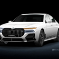2022 bmw 7 series rendering 1 120x120