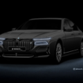 2022 bmw 7 series rendering 120x120