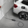 BMW iX3 Services and charging 1 120x120