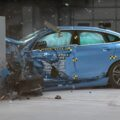 IIHS BMW 2 Series Gran Coupe Crash 120x120