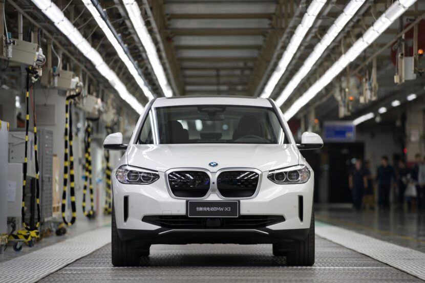 P90402369 highRes first bmw ix3 comes  830x553