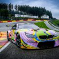 P90405016 highRes spa francorchamps be 120x120