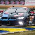 P90406549 highRes bmw team rll no 24 m 120x120