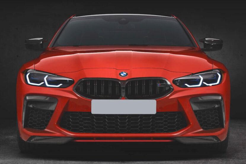 Prior Design BMW M3 G80 Tuning Redesign 03 1024x683 1 830x554