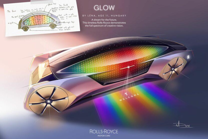 Rolls Royce Young Designer Awards 3 830x553