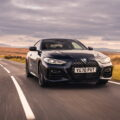The New BMW M440i xDrive Coupe G22 UK 25 120x120