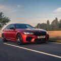 The New BMW M5 Competition UK 46 120x120