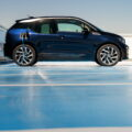 The new BMW i3 and i3s Edition WindMill 27 120x120
