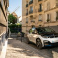 The new BMW i3 and i3s Edition WindMill 47 120x120