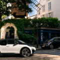The new BMW i3 and i3s Edition WindMill 55 120x120