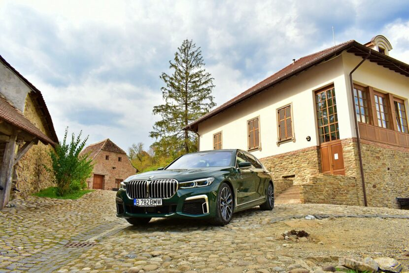 bmw 7 series british racing green 05 830x553