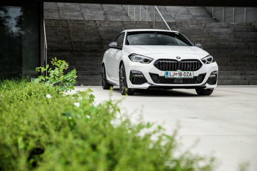 bmw m performance parts 2 series gran coupe 19 830x553