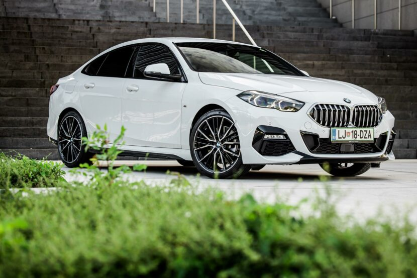 bmw m performance parts 2 series gran coupe 52 830x553