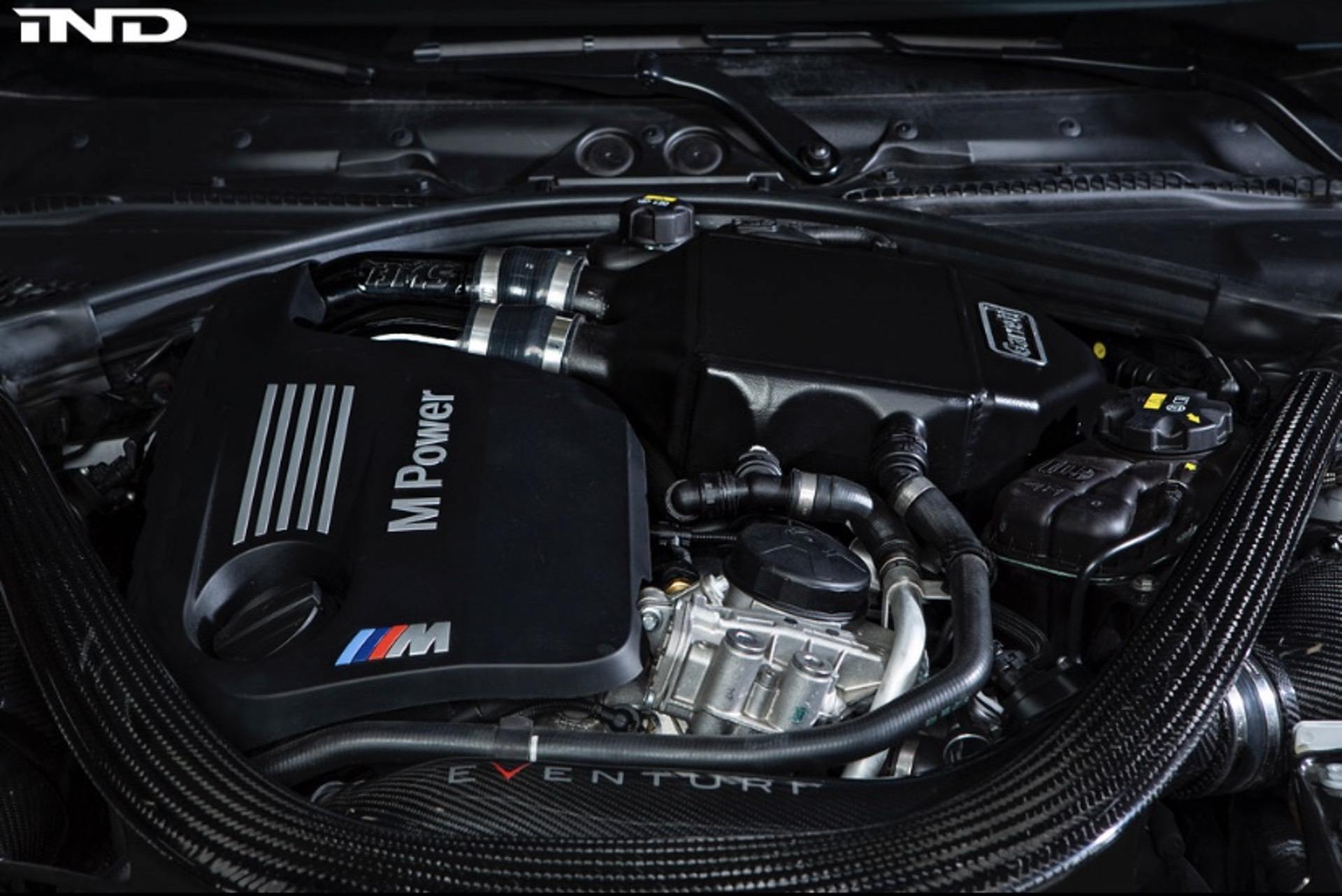 bmw m2 competition ind 00