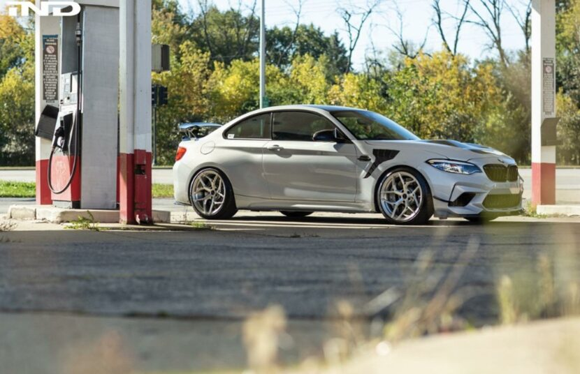 bmw m2 competition ind 02 830x536
