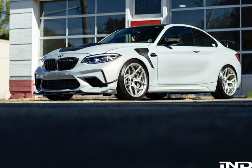 bmw m2 competition ind 12 830x553
