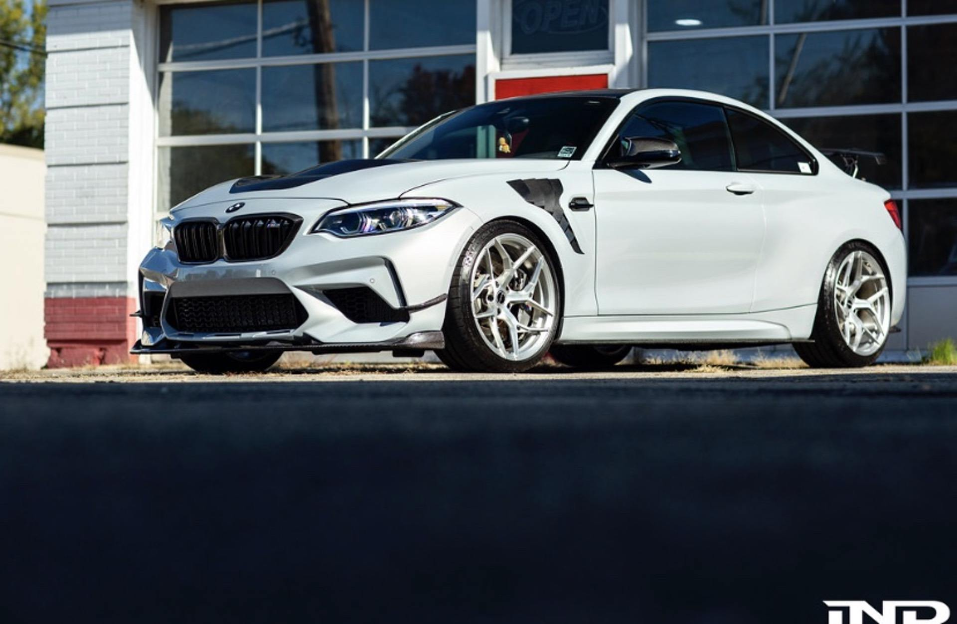 bmw m2 competition ind 12