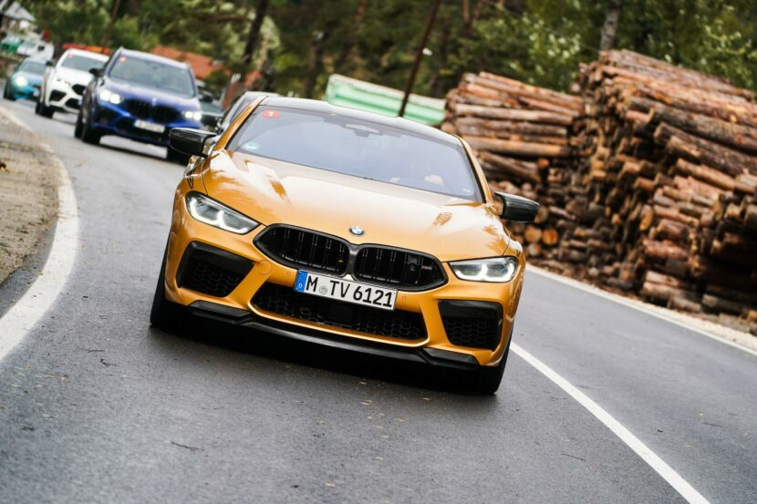 bmw m8 ceylon gold metallic 104 830x553