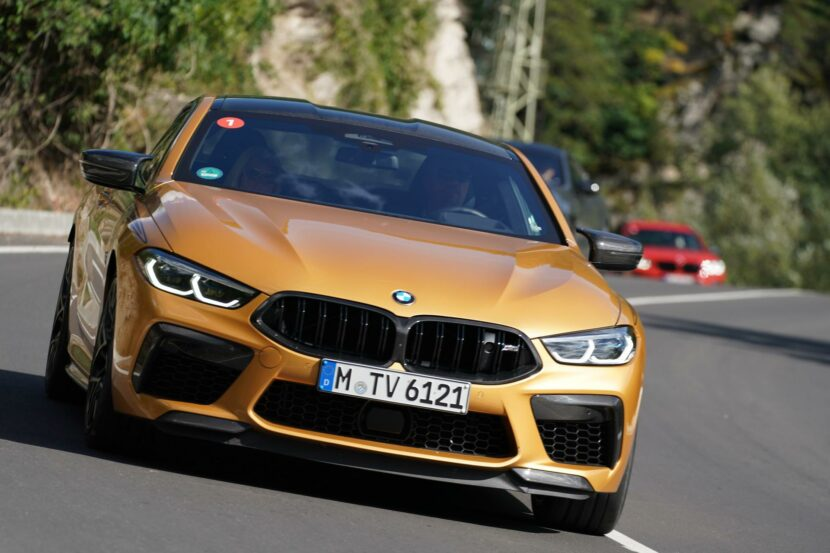bmw m8 ceylon gold metallic 73 830x553