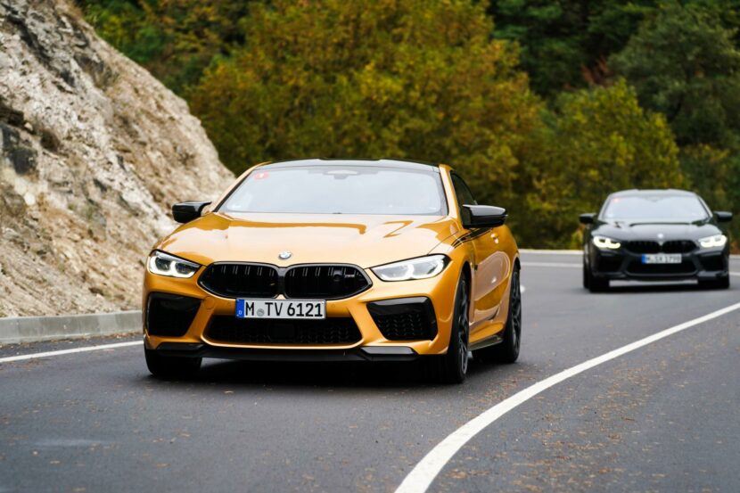 bmw m8 ceylon gold metallic 78 830x553