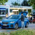 bmw regensburg electric drive 04 120x120