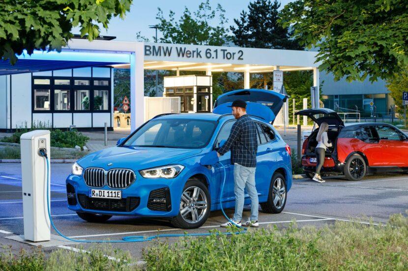 bmw regensburg electric drive 04 830x553