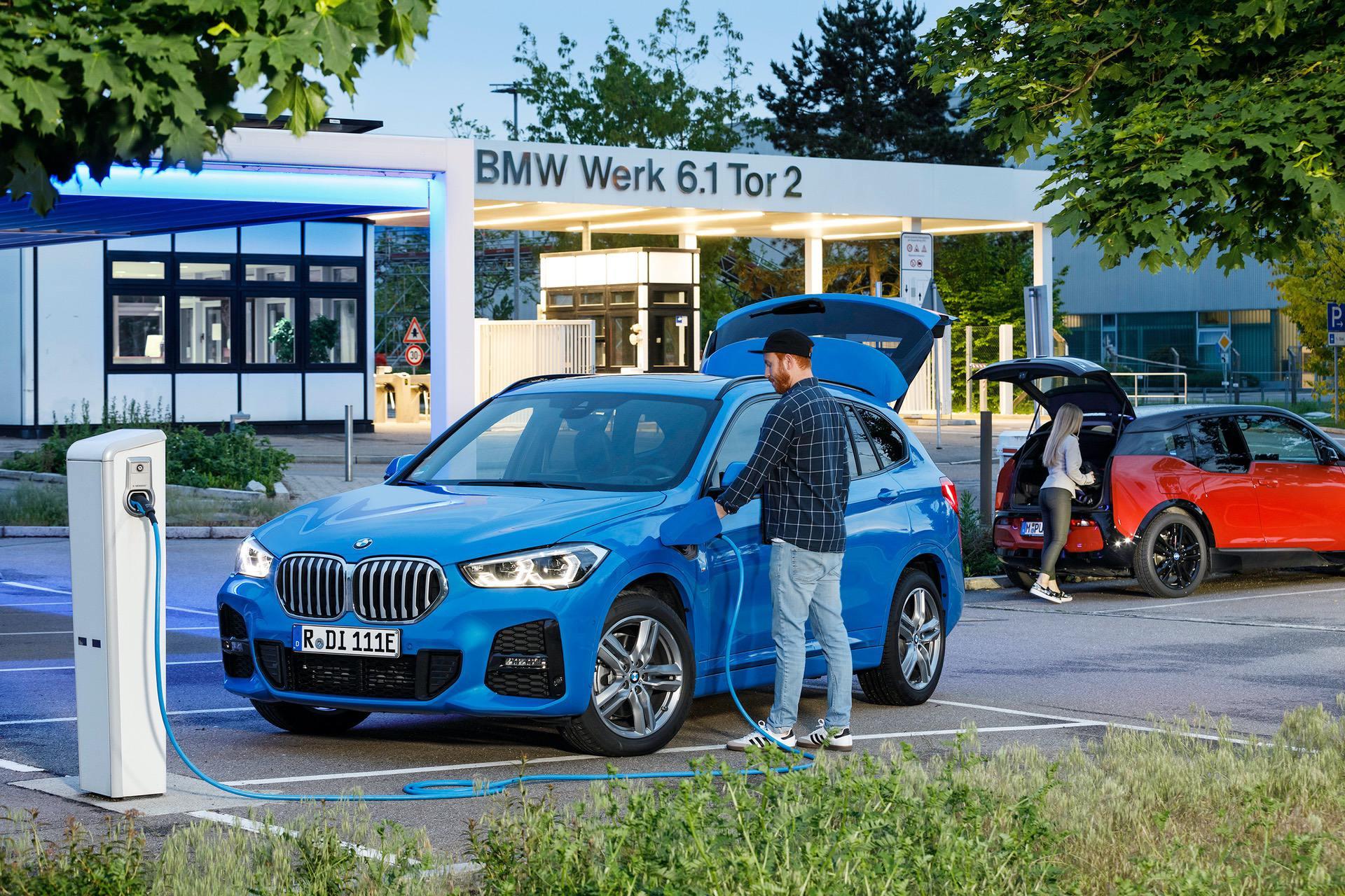 bmw regensburg electric drive 04