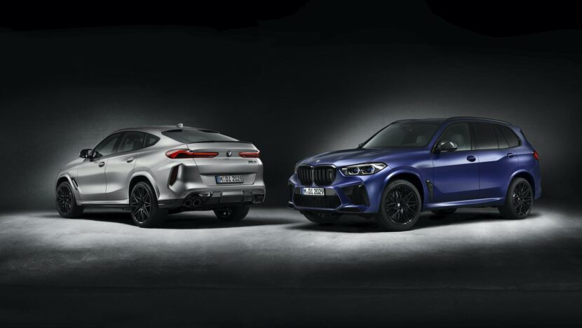 bmw x5 m x6 m first edition 08 830x468