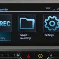drive recorder 120x120