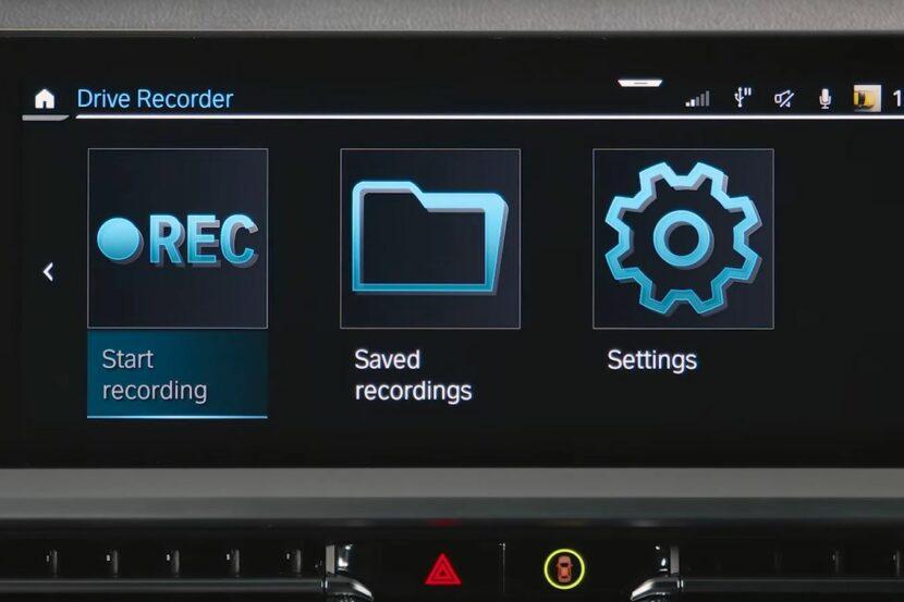 drive recorder 830x553