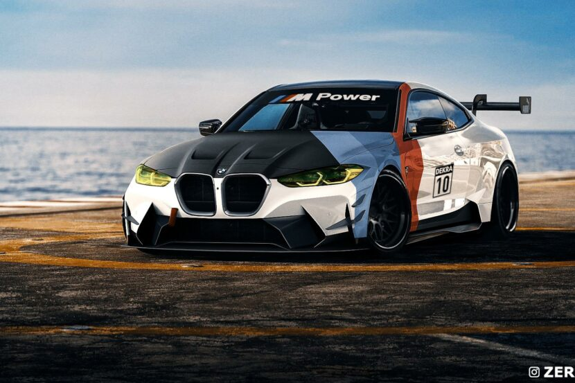 g82 bmw m4 widebody 03 830x553