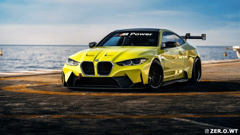 g82 bmw m4 widebody 05 830x467