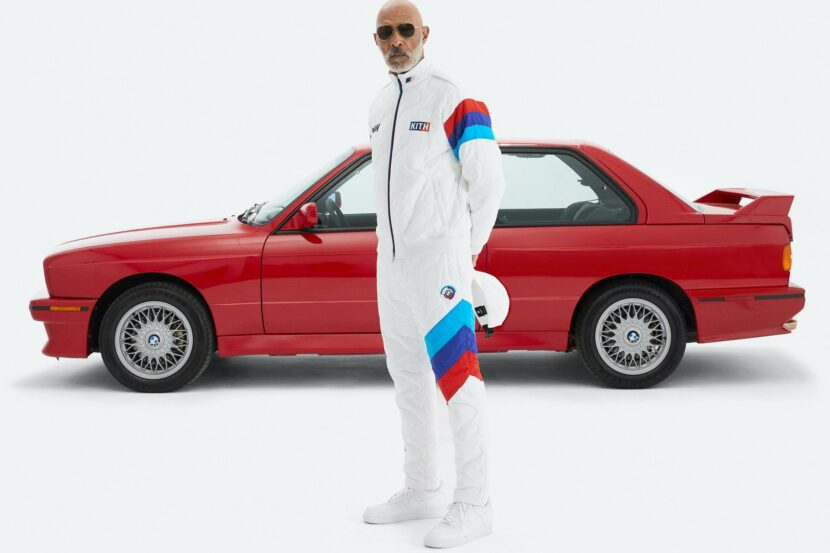 kith bmw apparel accessories collection 38 830x553