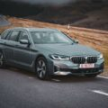 2020 bmw 520d touring test drive 54 120x120
