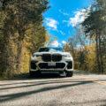 2020 bmw x7 m50i test drive 71 120x120