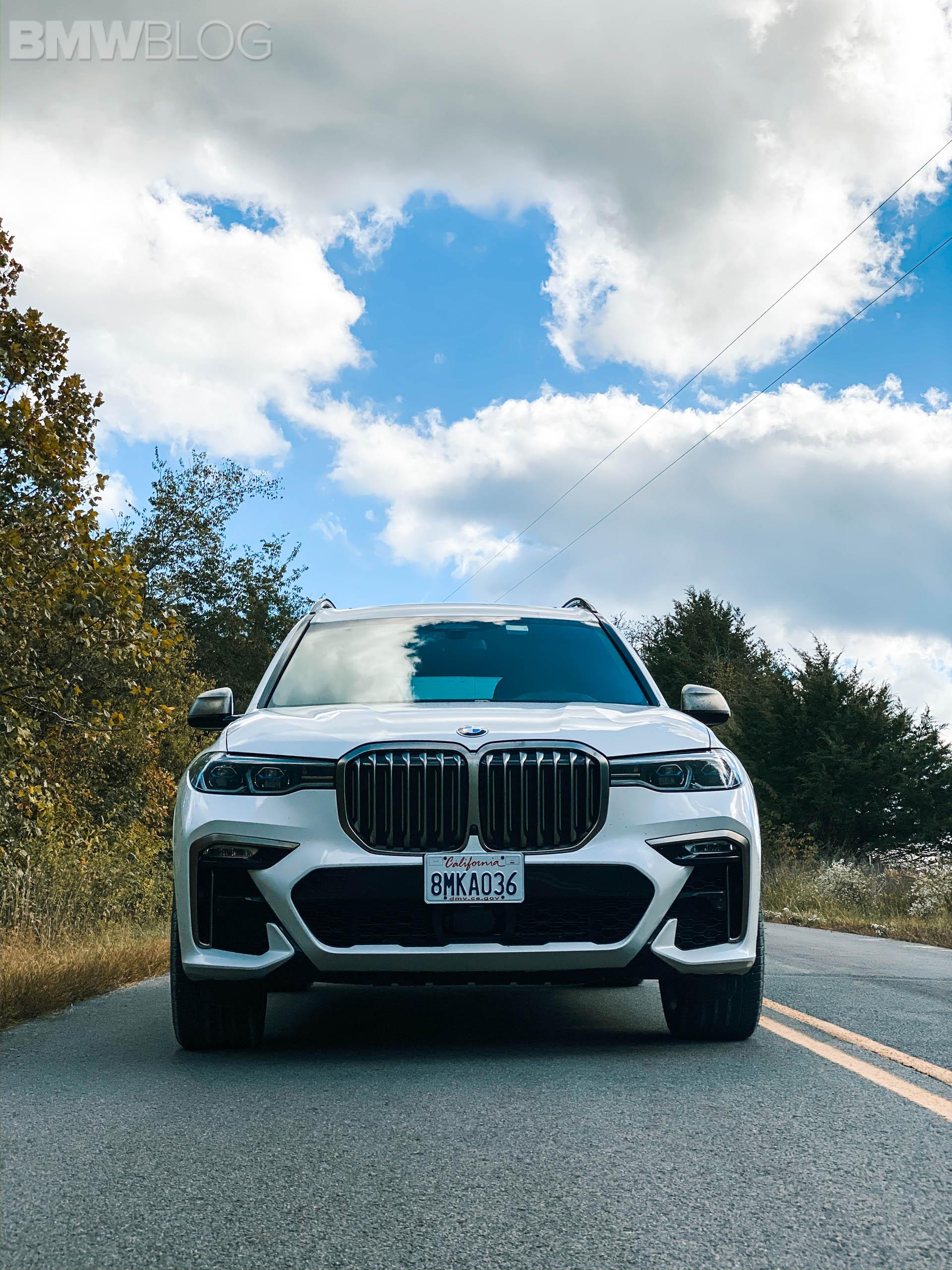BMW получает корону премиальных продаж в 2020 году, опередив Lexus и Mercedes-Benz