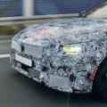 2021 bmw 2 series gran coupe spy photos 1 120x120