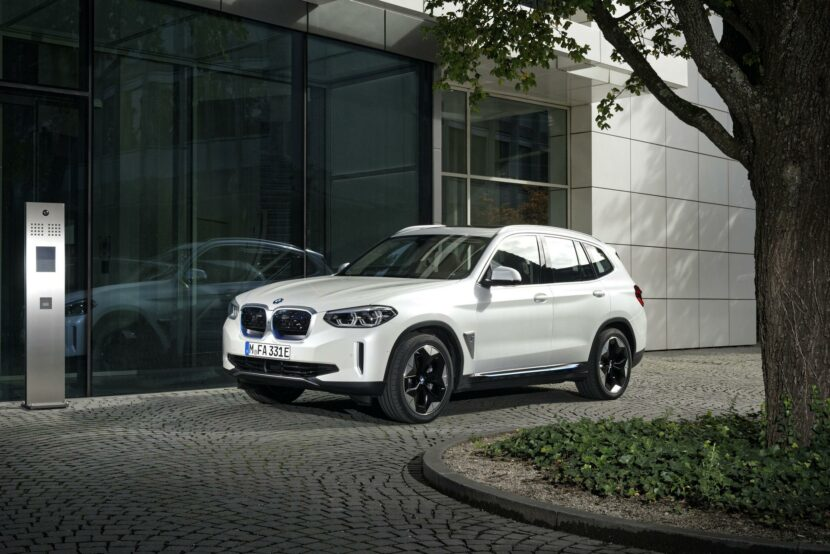 2021 bmw ix3 test drive 68 830x554