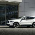 2021 bmw ix3 test drive 71 120x120