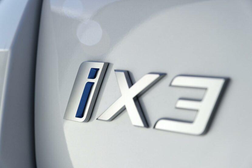 2021 bmw ix3 test drive 77 830x553