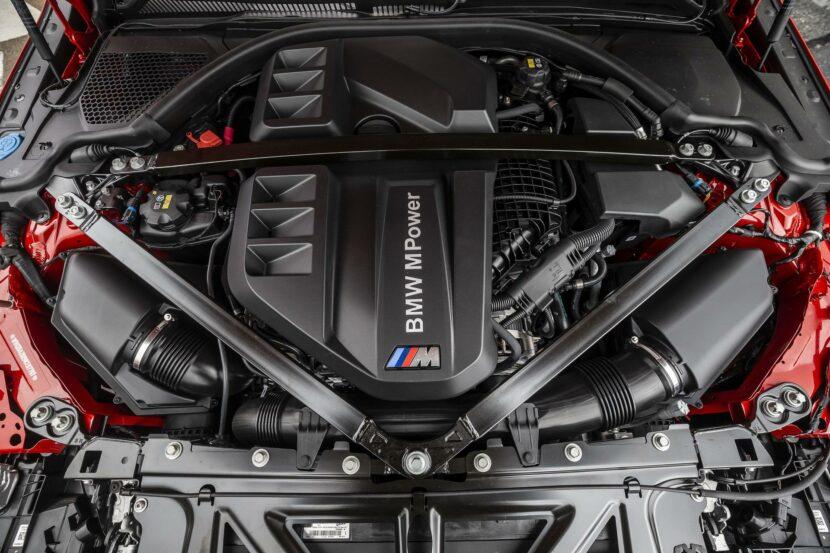 2021 bmw m4 engine 00 830x553
