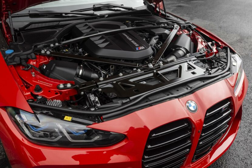 2021 bmw m4 engine 01 830x553