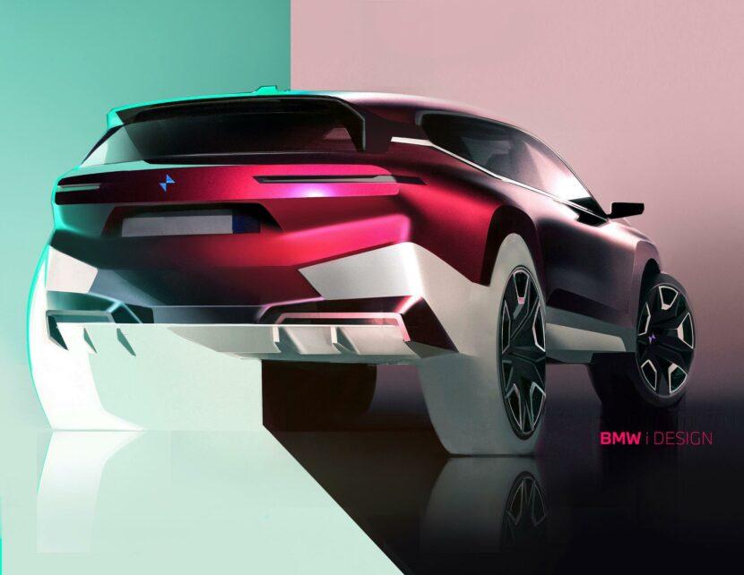 2022 bmw ix design 06 830x642
