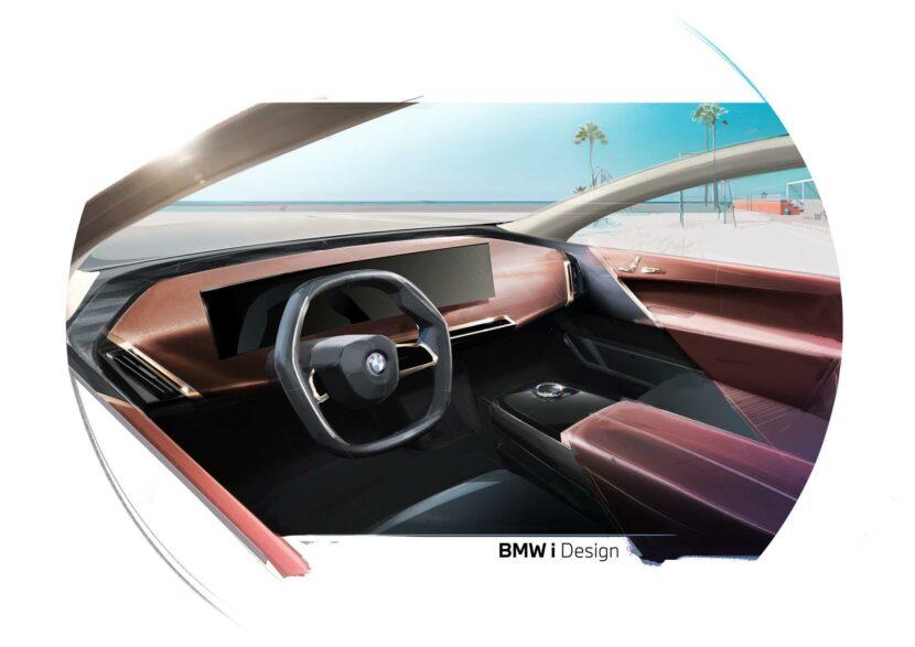 2022 bmw ix design 15 830x587