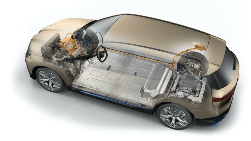 2022 bmw ix drivetrain battery 00 830x467