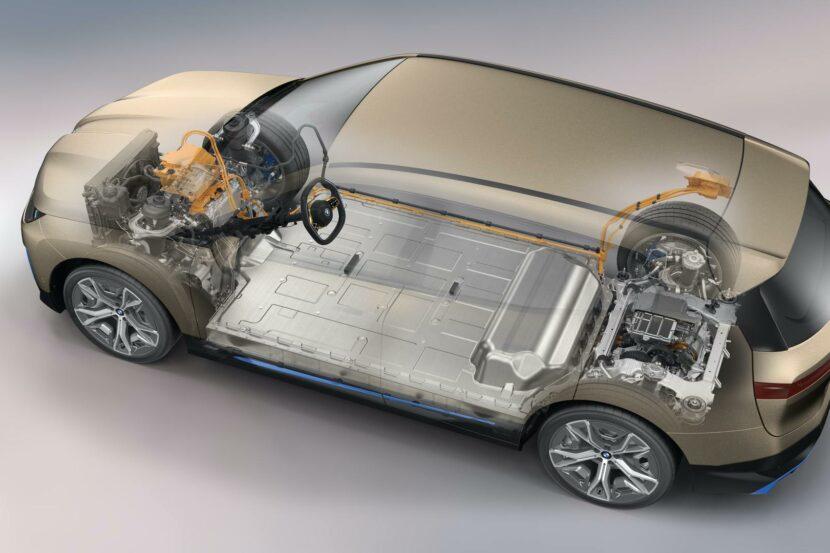 2022 bmw ix drivetrain battery 02 830x553
